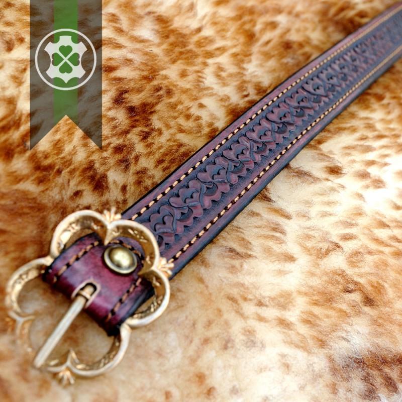 Turkish Set Custom