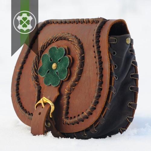 "Bag ""Lucky"""