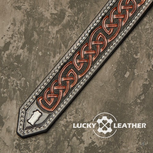 "Belt ""Celtic"""