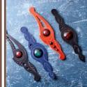 Bracelets and armlets