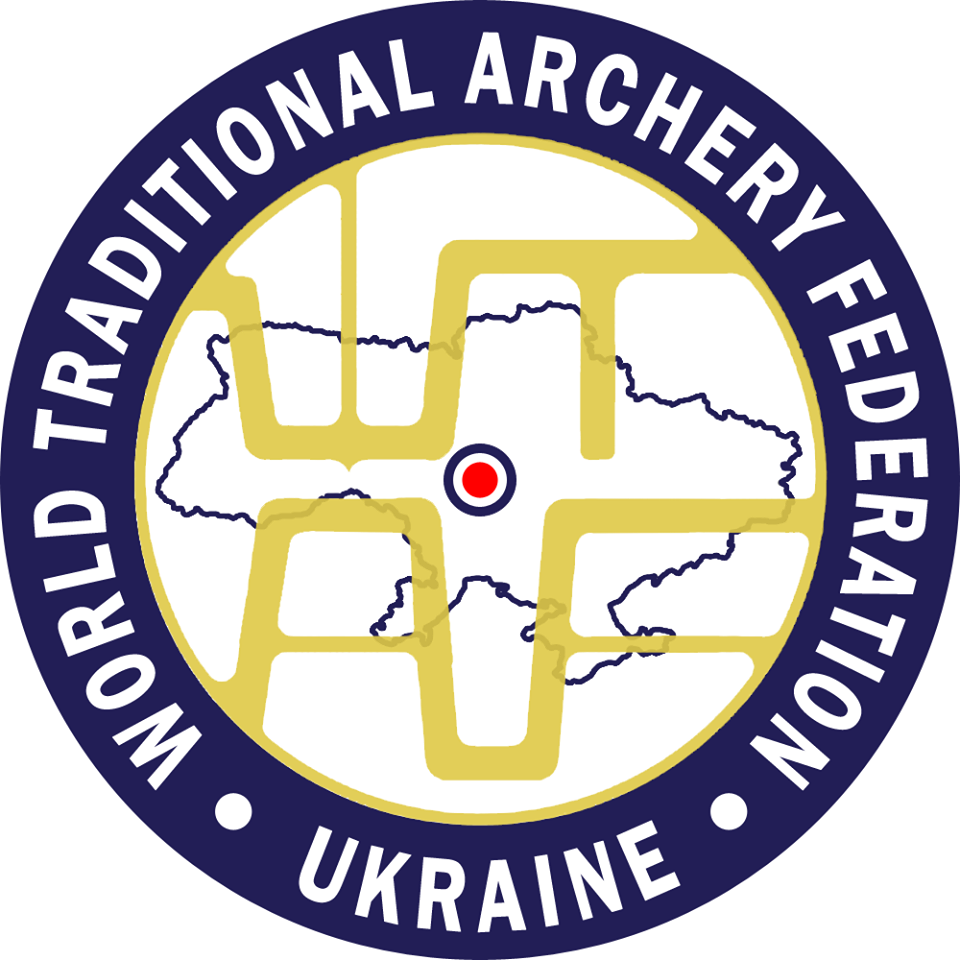 World Traditional Archery Federation in Ukraine
