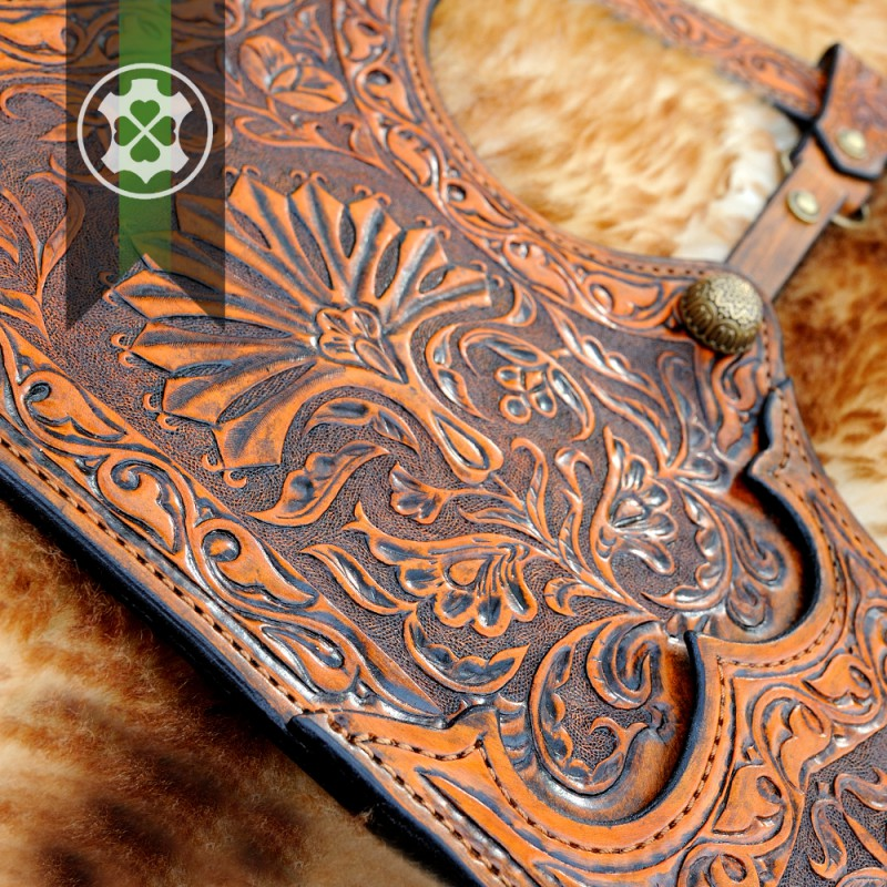 Турецкий колчан Custom