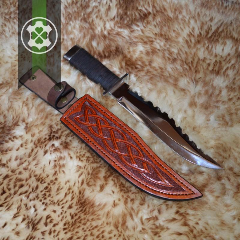 Чохол для ножа
