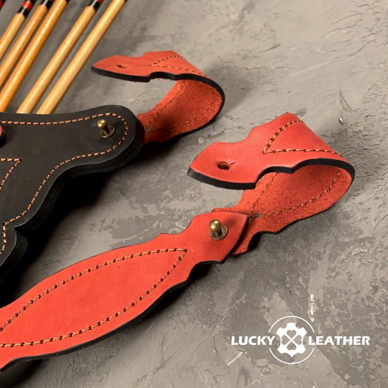 Archery set Asia Basic