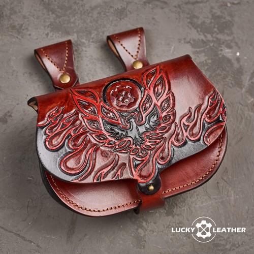 Bag Phoenix